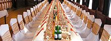 Esküvő, esküvőhelyszín Kőszegen