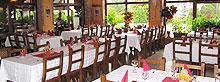 Étterem Kőszegen