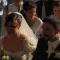 Esküvőnk 2012.05.19